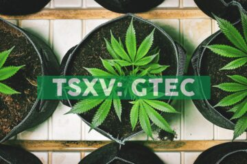 GTEC to Extend Expiry of $0.90 Warrants and Announces Earnings Release Date