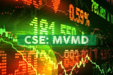 Mountain Valley MD to Include Testing of South African Mutation in Upcoming COVID-19 BSL-4 Clearance Work
