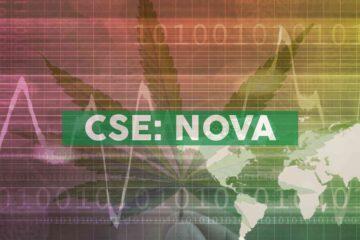 Nova Mentis Expands Pre-Clinical Development Pipeline; Company Begins Fragile X Syndrome Treatment with its Proprietary Psilocybin Drug