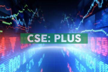 Plus Products Inc. Announces Extraordinary Meeting of Debentureholders