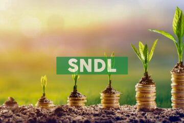 Sundial Growers Announces US$74.5 Million Registered Offering and Full Utilization of Shelf Registration Statement
