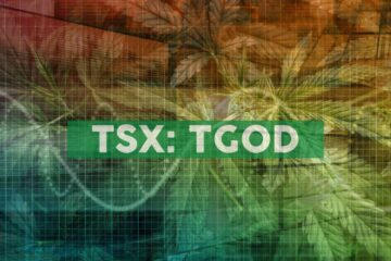 TGOD to Transition Medical Business to Wholesale Model, Working with National Partner Medical Cannabis by Shoppers to Unlock Growth Potential