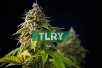 Tilray® Exports First Shipment of Medical Cannabis to Spain