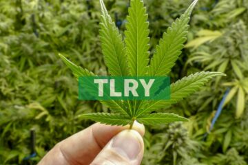 Tilray to Report 2020 Full Fiscal Year and Fourth Quarter Financial Results on February 17, 2021