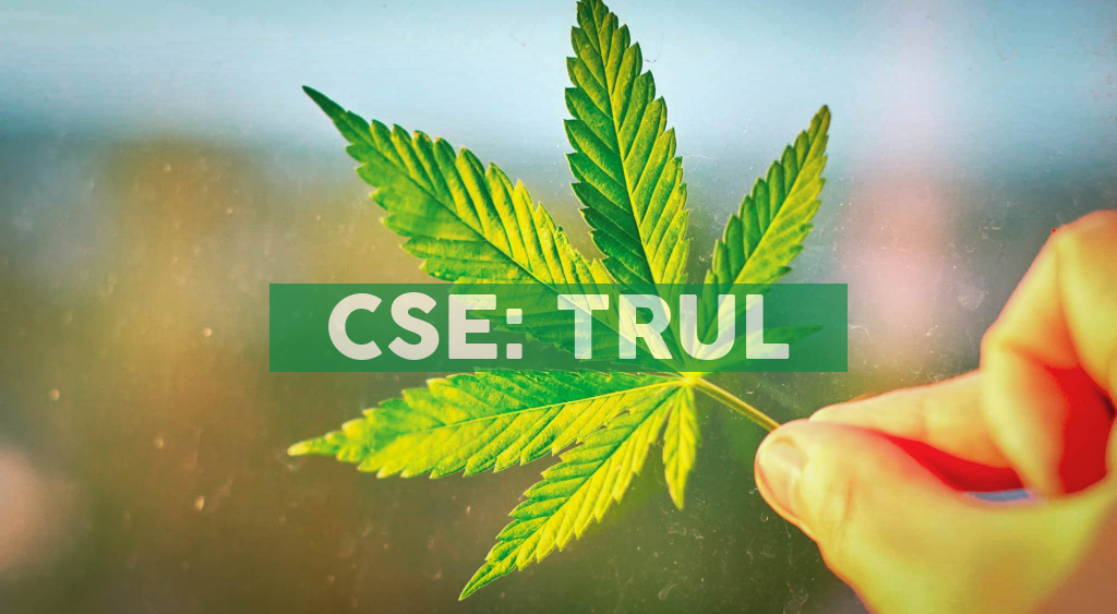 Trulieve CEO Kim Rivers to Give Keynote Address at Benzinga Cannabis Capital Conference