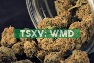 WeedMD's Starseed Medicinal Announces the Release of Strain-Specific Products for PAX® ERA® Vaporizer