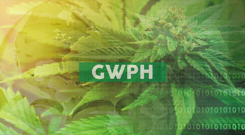 GW Pharmaceuticals plc Reports Fourth Quarter and Year-End 2020 Financial Results and Operational Progress