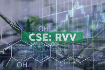 UPDATE -- Revive Therapeutics Provides Update on FDA Phase 3 Clinical Trial for Bucillamine in COVID-19 with Planned Completionand Emergency Use Authorization Request