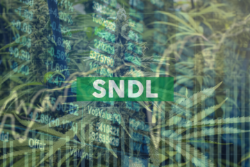 Sundial Growers Announces Closing of its US$74.5 Million Registered Offering