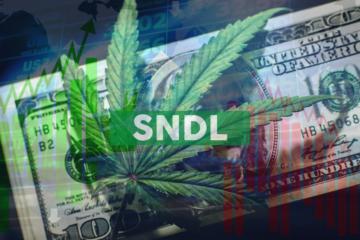 Sundial Regains Compliance with Nasdaq Minimum Bid Price Rule