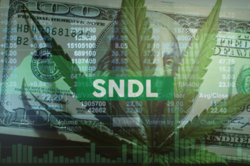 Sundial Announces Issuance of New Warrants and US$89.1 Million Proceeds from Warrant Exercises