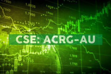 Acreage Holdings Reports Fourth Quarter and Full Year 2020 Results