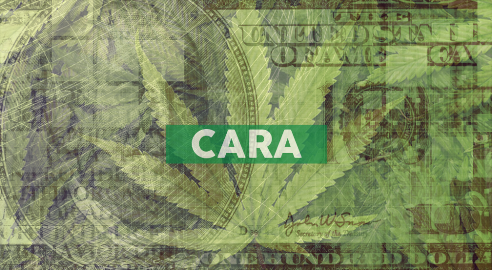 Cara Therapeutics to Host Virtual Research and Development Event on April 7, 2021