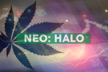 Halo Collective Announces Inclusion in FTSE Global Russel Index