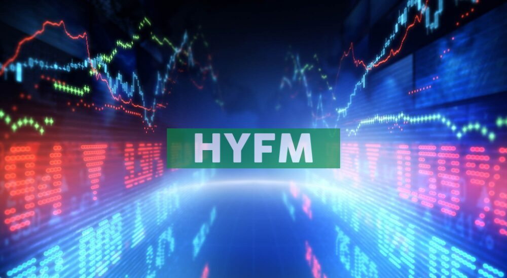 Hydrofarm Holdings Group to Announce Fourth Quarter and Full Year 2020 Results on Tuesday, March 30, 2021