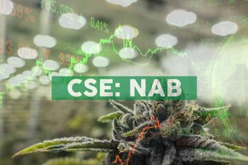 Nabis Holdings Inc. Announces Resumption of Trading on CSE
