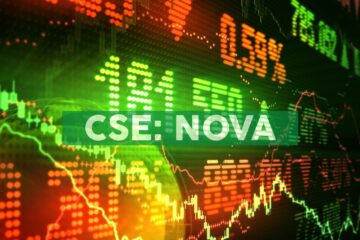 Nova Mentis Announces Promising Research Results