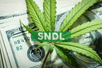 Sundial and SAF Group Announce Strategic Capital Partnership