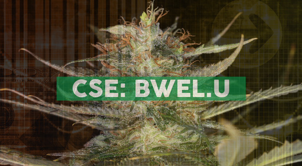 Bluma Wellness Announces Shareholder Approval for Proposed Plan of Arrangement with Cresco Labs