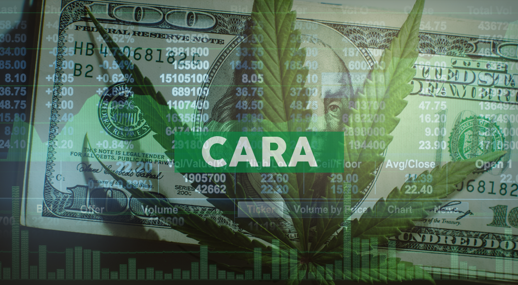 Cara Therapeutics and Vifor Pharma announce U.S. FDA acceptance and Priority Review of NDA for KORSUVA™* injection in hemodialysis patients with moderate-to-severe pruritus