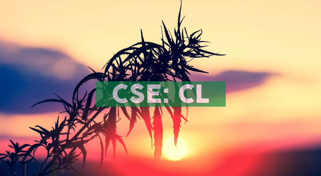 Cresco Labs to Report Fourth Quarter and Full Year 2020 Financial Results on March 25th, 2021