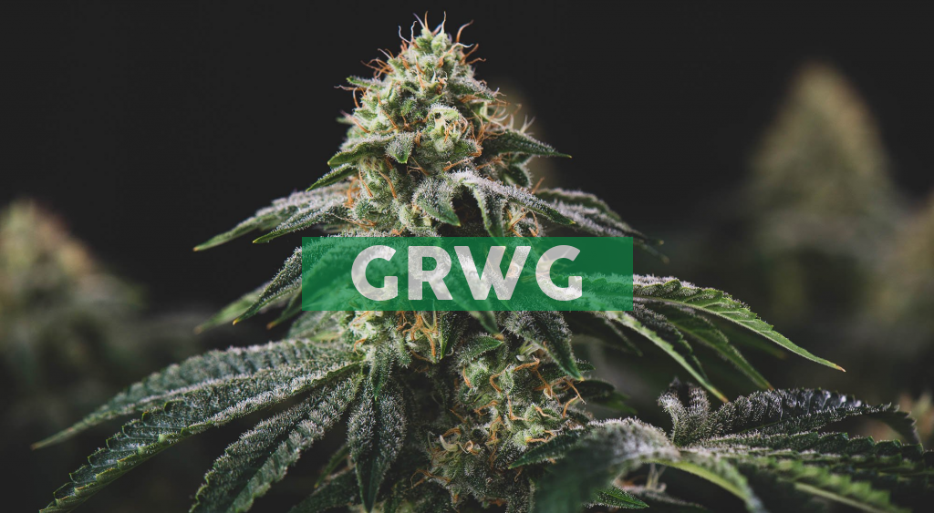 GrowGeneration Acquires Char Coir