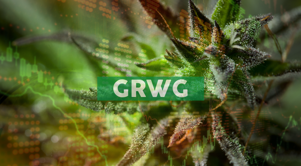 GrowGeneration Corp to Announce Fourth Quarter and Full-Year 2020 Results on Wednesday, March 24, 2021
