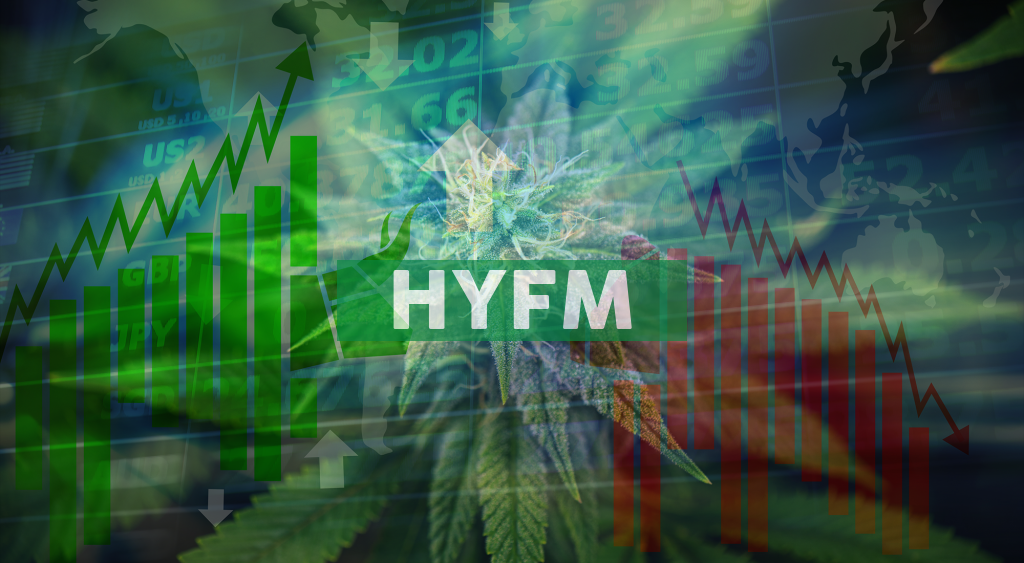 Hydrofarm Holdings Group Announces Fourth Quarter and Full Year 2020 Results