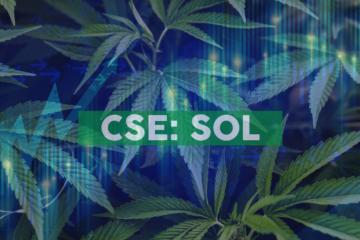 SOL Global Provides Audited Financials for Year Ended November 2020