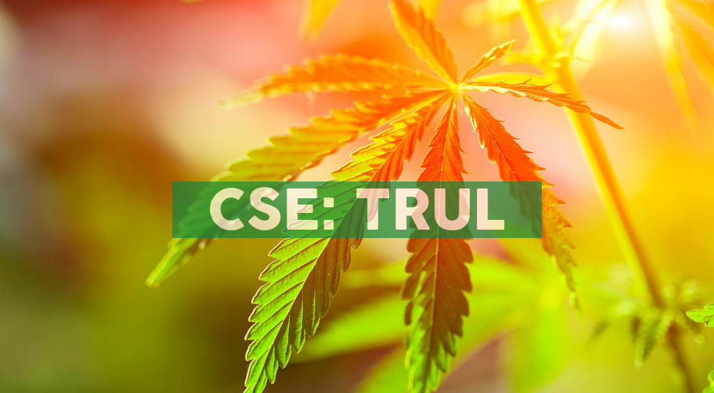Trulieve's National Expansion Momentum Continues with Acquisition of Mountaineer Holding LLC in West Virginia and Massachusetts Cannabis Control Commission Giving Green Light to Start Growing