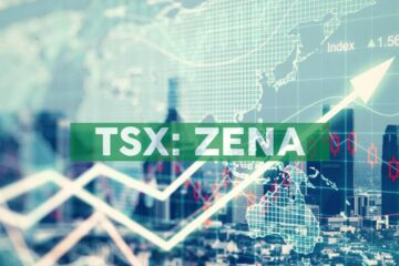 Zenabis Provides Update on Details of Special Meeting of Shareholders for Arrangement with HEXO Corp. and Release and Filing of 2020 Financial Results