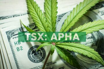 Aphria Inc. Shareholders Overwhelmingly Approve Proposed Arrangement With Tilray, Inc.