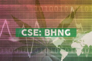 Bhang Reports Delay in Filing 2020 Annual Financial Statements