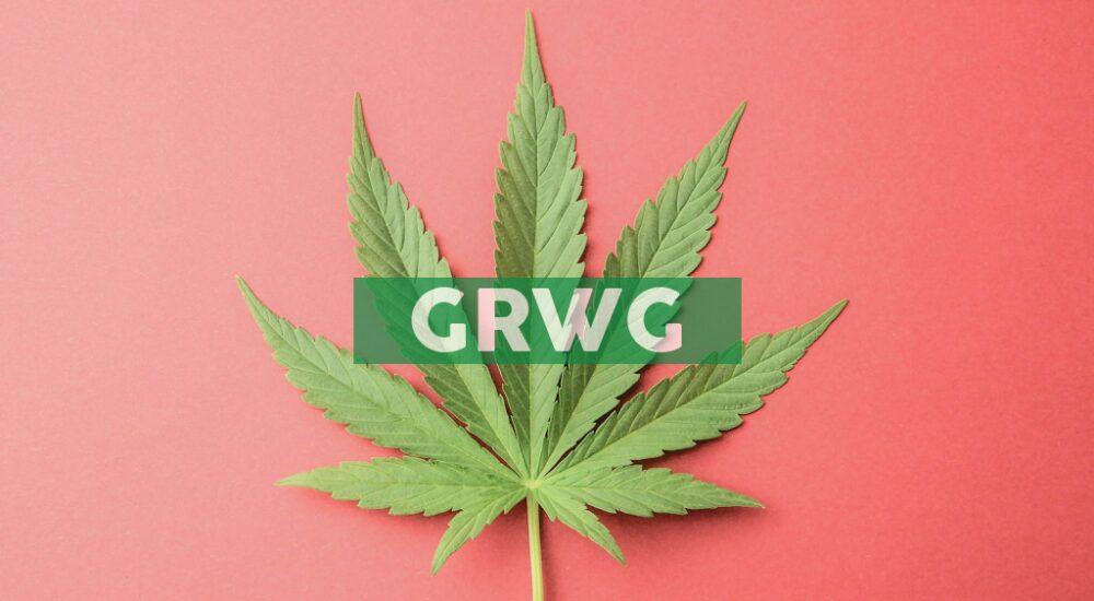GrowGeneration Announces Belushi's Farm Partnership