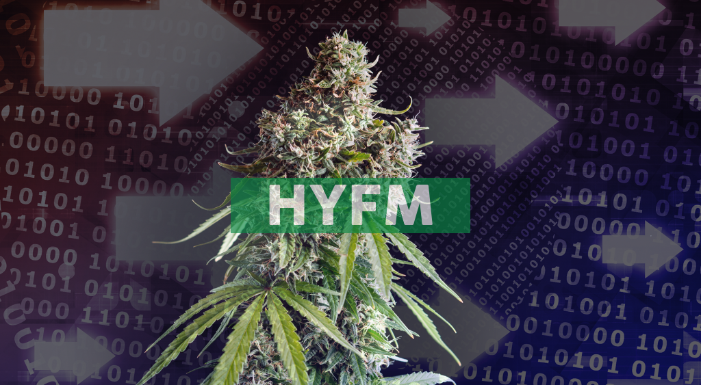 Hydrofarm Holdings Group Announces Pricing of Upsized Public Offering of Common Stock