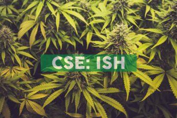 Inner Spirit Holdings To Reach 85-Store Milestone for Spiritleaf Retail Cannabis Network