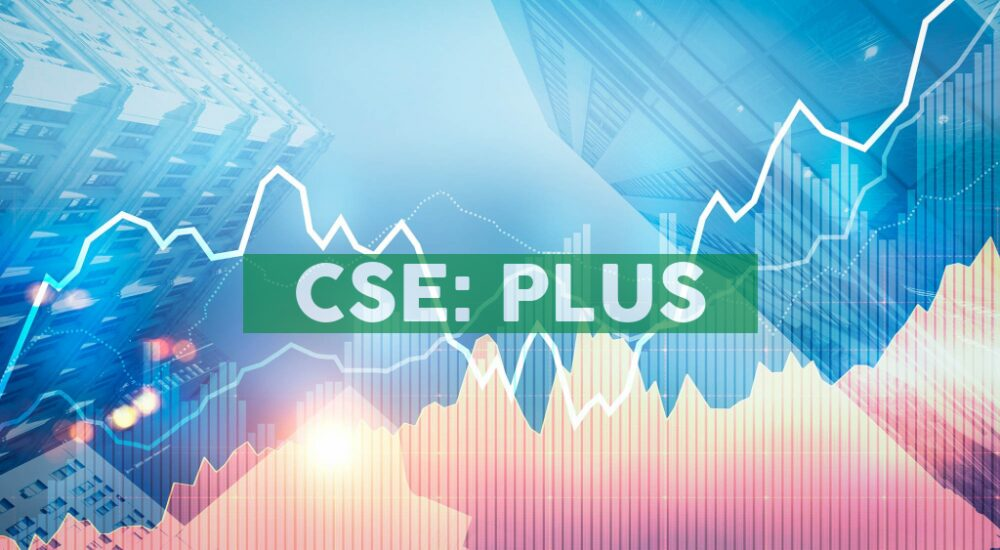 Plus Products Announces Completion of Debentures Conversion Pursuant to Previously Announced Debenture Amendments