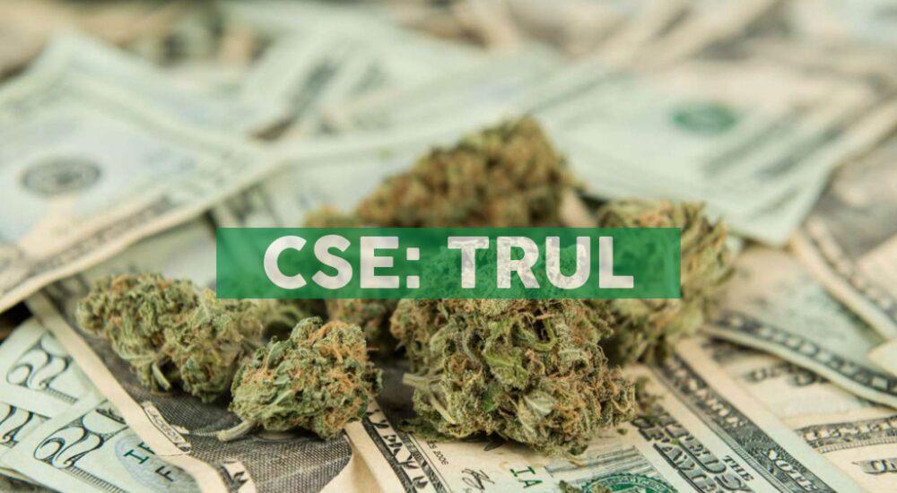 Trulieve Brings Medical Cannabis to Dunedin