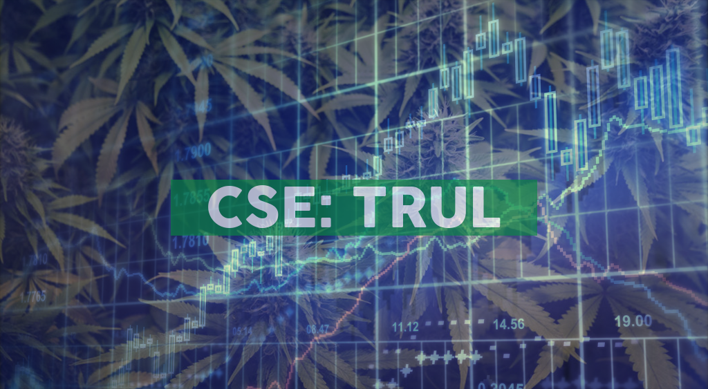 Trulieve Announces Closing of Public Offering and Full Exercise of Over-Allotment Option