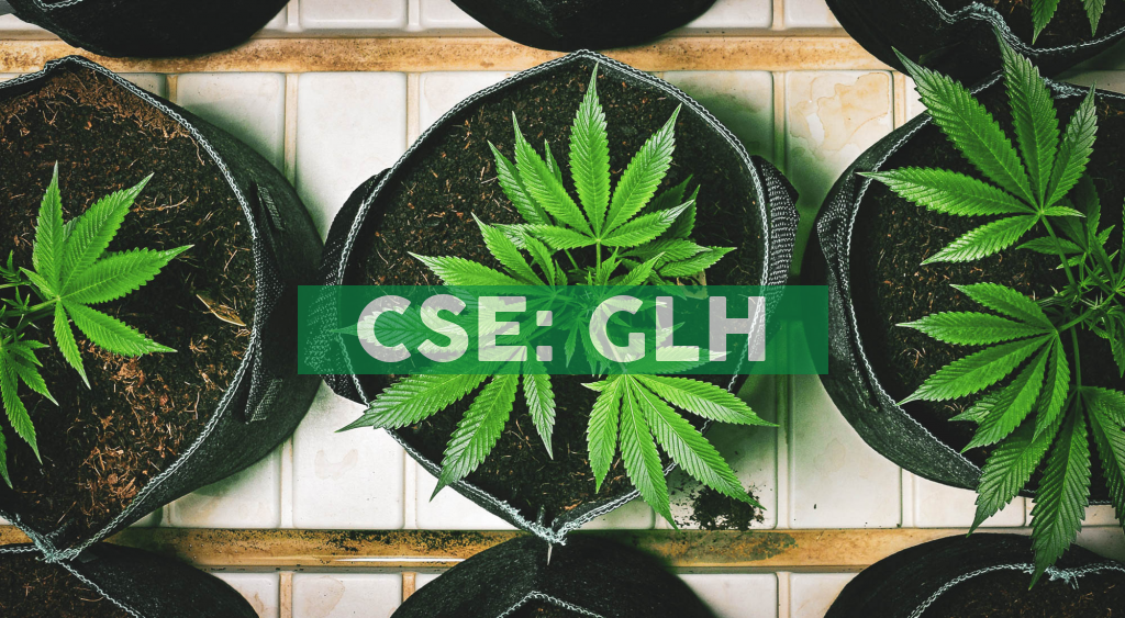 Golden Leaf Holdings Completes Eighty Percent Acquisition of Plant-Based CBD Skincare Brand, Fifth & Root