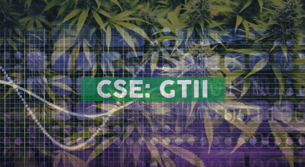 Green Thumb Industries to Hold First Quarter 2021 Earnings Conference Call on May 12, 2021
