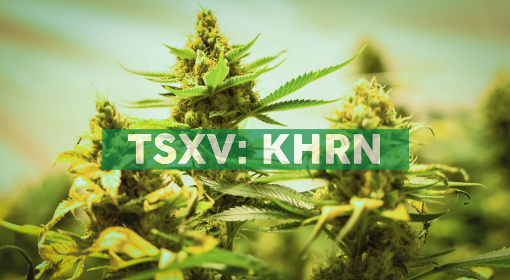 Khiron Receives Accreditation for UK Medical Cannabis Education and Partners with UK's Cellen Therapeutics to Improve Clinician Education