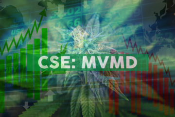 Mountain Valley MD Holdings Inc. Proceeding with Application to List on the TSX Venture Exchange