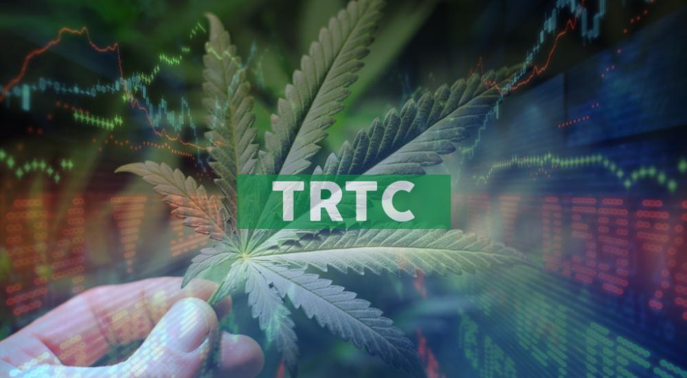 Terra Tech Corp. Announces New Board Member