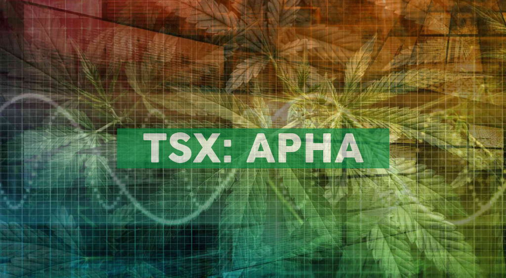 "Tilray & Aphria Announce Closing of Transaction That Creates the ""New"" Tilray – a Global Cannabis Leader"