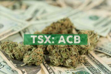 Aurora Cannabis to Participate in Three Upcoming Virtual Investor Conferences