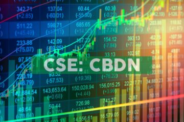CBD Global Issues First Bi-Weekly Report Regarding Management Cease Trade Order