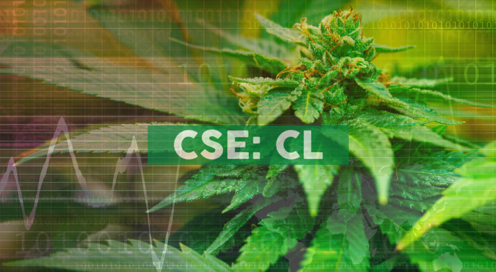 Cresco Labs Announces Expiration of HSR Act Waiting Period for the Proposed Acquisition of Cultivate