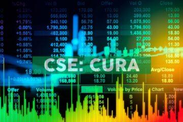 Curaleaf to Acquire Colorado-based Los Sueños