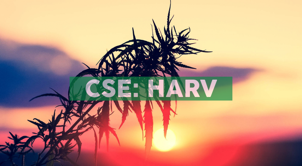 Harvest Opens Seventh Florida Dispensary in Olympia Heights